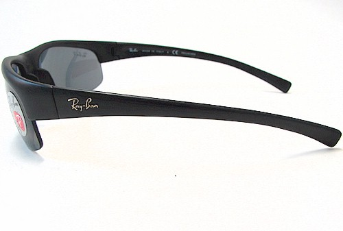 4bcabac92d3 LPD Welcome - Ray Ban Rb4039