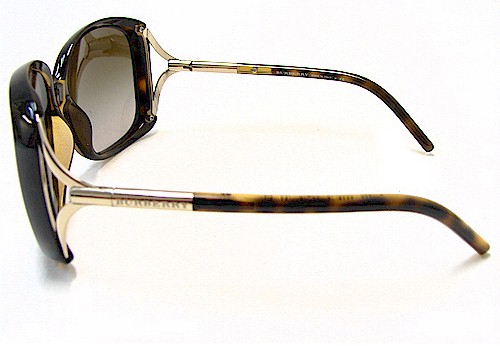 burberry 4068 sunglasses