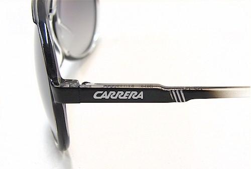 696bb5b3d32b CARRERA Champion/T Sunglasses ChampionT Crystal Black JNO-IC Shades by  Carrera