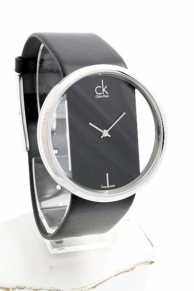 New Ck Glam Buy 2 Just Rs 999 Pakistan S Best Online Mart