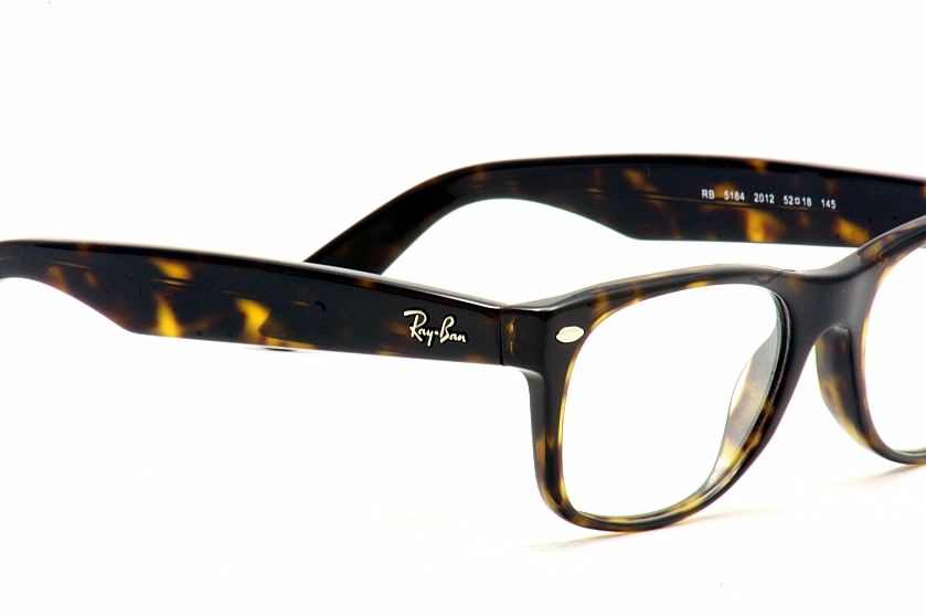 79d22f1e49f ray ban wayfarer eyeglasses