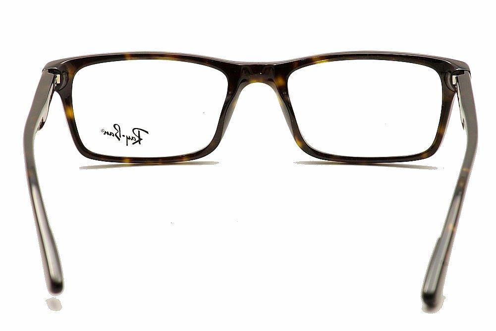 3da6c120f9172 Ray Ban Eyeglasses RX5288 5288 RayBan Full Rim Optical Frame by RayBan