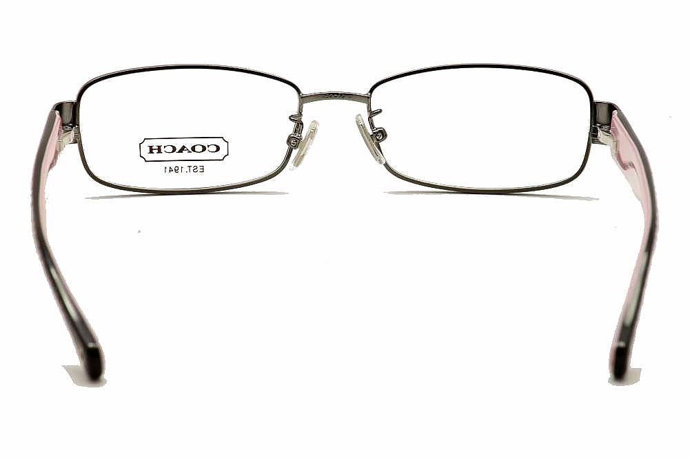 Coach Eyeglass Frames Hc5001 : coach eyeglass frames for women