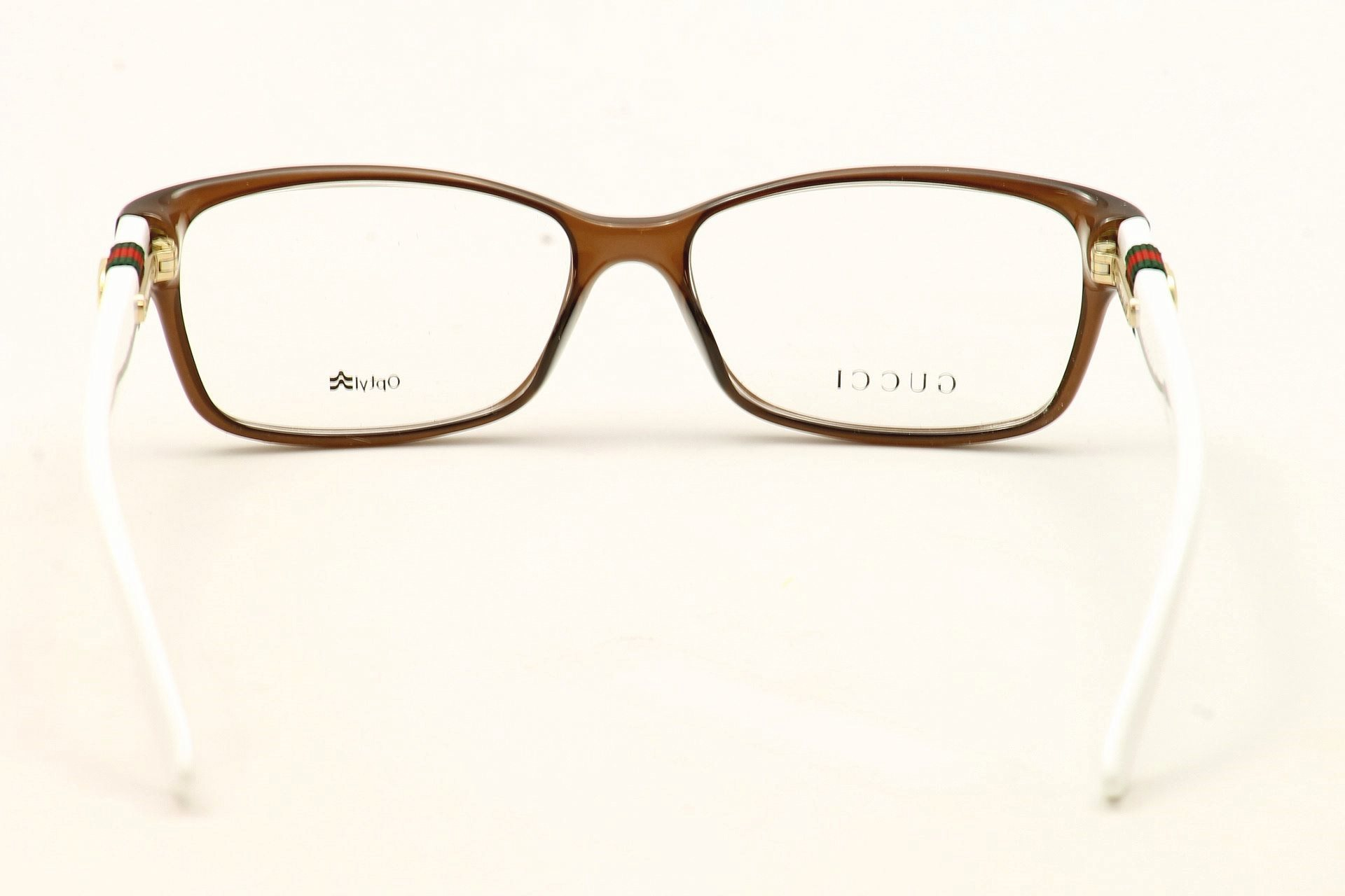 d6dfa157958 Gucci Women s Eyeglasses 3647 Full Rim Optical Frame by Gucci