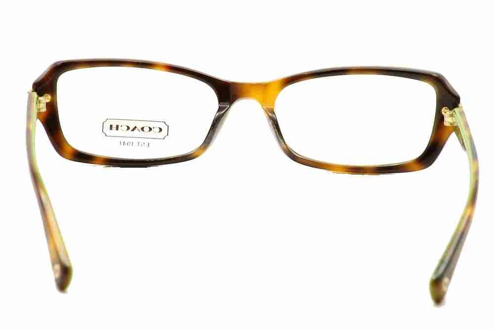 3cf30596f23 Coach Women s Eyeglasses Marjorie HC6005A HC 6005A Optical Frame by Coach