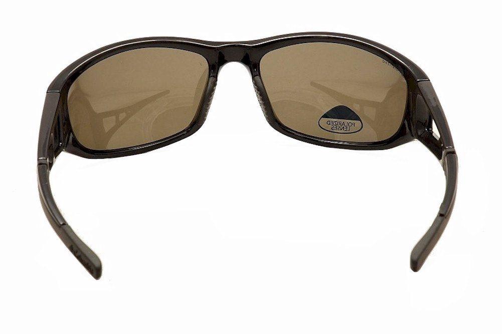 0d3b8b8d14b6 Columbia Men's CBC200 CBC/200 Wrap Sunglasses by Columbia