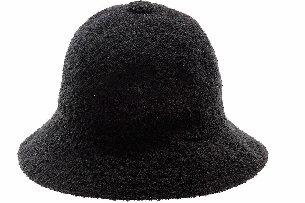 Kangol Men s Winter Bermuda Casual Bucket Hat by Kangol f679824a9461