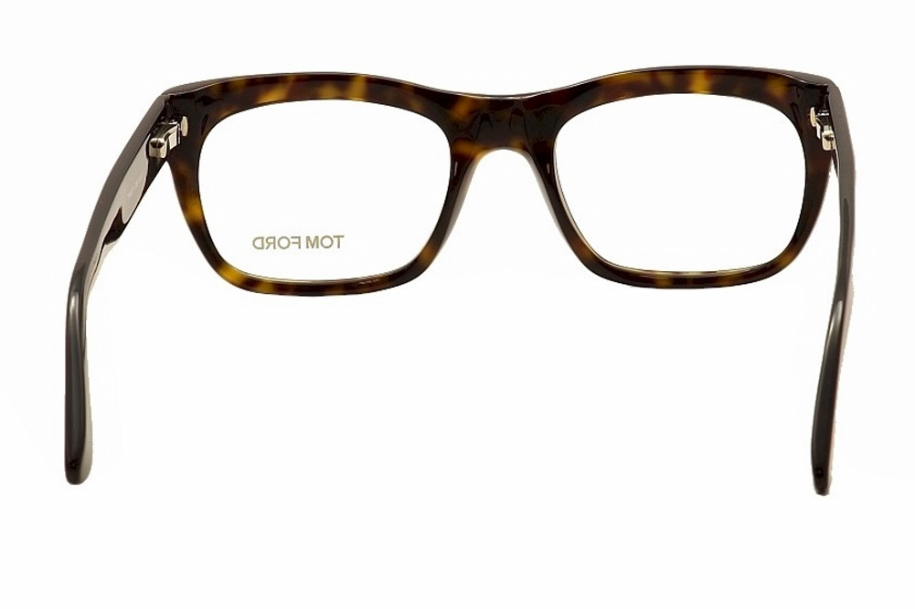c863bb775ef8 Tom Ford Eyeglasses TF5277 TF 5277 Full Rim Optical Frame by Tom Ford.  Touch to zoom. 1234567