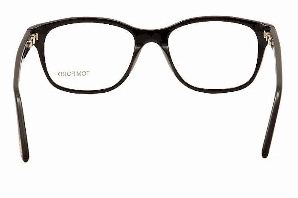 771d8b8a13 Tom Ford Eyeglasses TF5196 TF 5196 Full Rim Optical Frame by Tom Ford