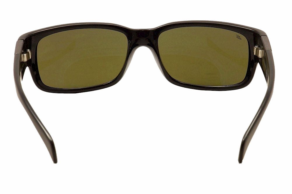 a7ee8d3373c Serengeti Men s Merano 7995 Sport Sunglasses by Serengeti