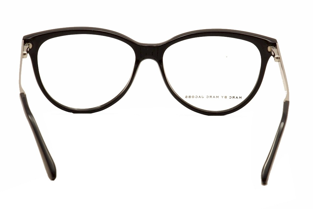 b55a65182f0 Marc By Marc Jacobs Eyeglasses MMJ609 MMJ 609 Full Rim Optical Frame by Marc  By Marc Jacobs