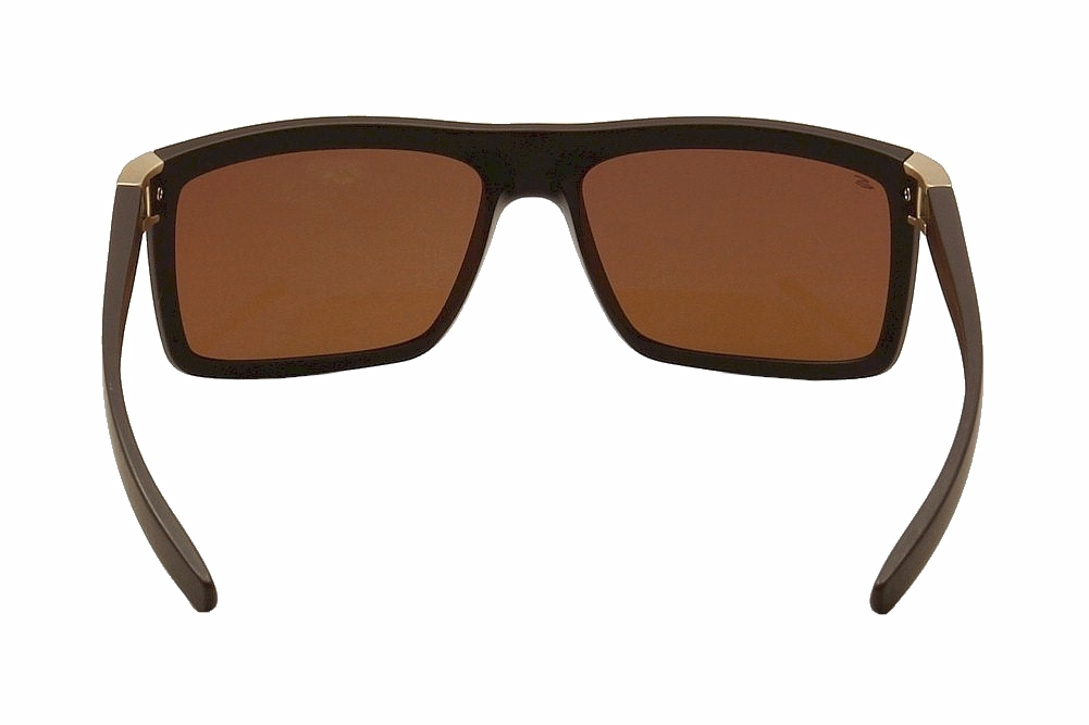 79bbae54355 Serengeti Brera Fashion Sunglasses by Serengeti