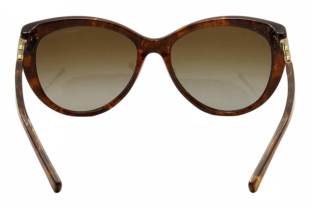 6a348bf5cc460 Michael Kors Women s Gstaad MK2009 MK 2009 Fashion Sunglasses by Michael  Kors. Touch to zoom