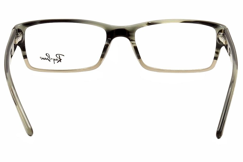 06439bcae2 Ray Ban Women s Eyeglasses RB5169 RB 5169 RayBan Full Rim Optical Frame