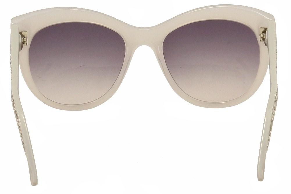 ccc94ebef2 Daniel Swarovski Women s Fabulous SW110 SW 110 Fashion Sunglasses by Daniel  Swarovski