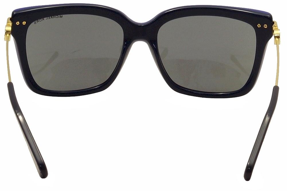 fd6e05e7b4 Michael Kors Women s Abela I MK6038 MK 6038 Fashion Sunglasses by Michael  Kors