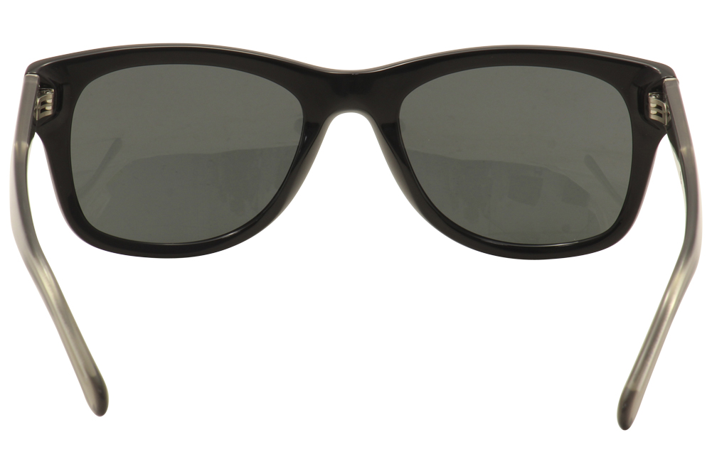 b408d9cab9 Burberry Men s B4211 B 4211 Sunglasses by Burberry
