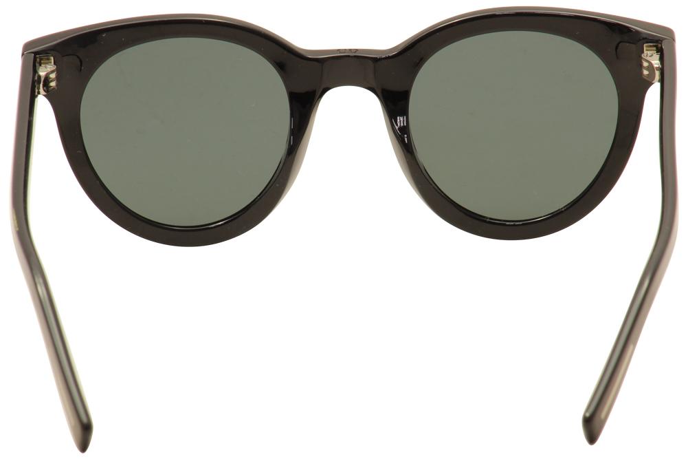 Dior BLACK TIE 218S Lunettes de soleil Source · Christian Dior Homme Men s Black  Tie 218S Sunglasses 66dfe107efb0