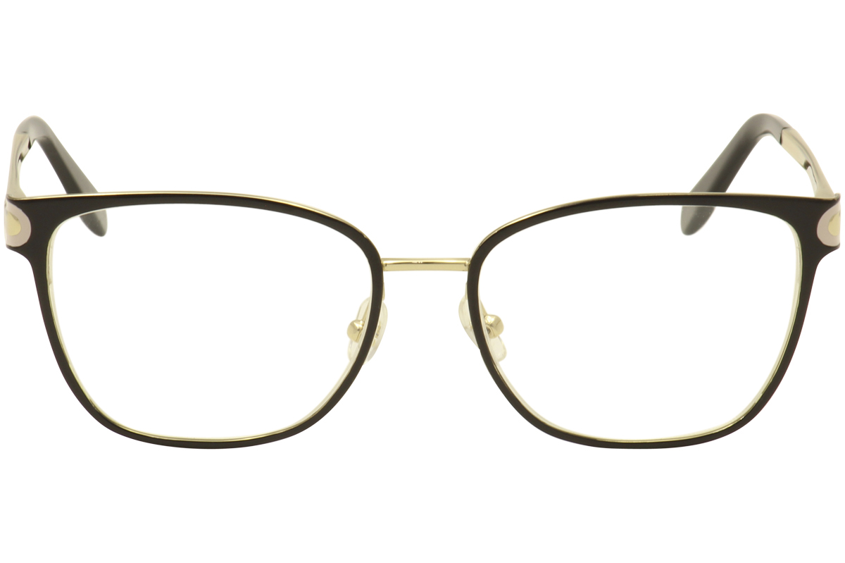 Salvatore Ferragamo Women\'s Eyeglasses SF2150 SF/2150 Full Rim ...