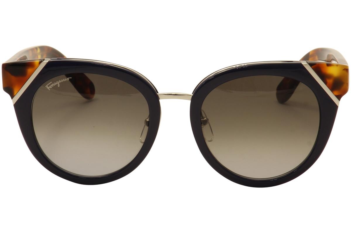 986cf0aed17 Salvatore Ferragamo Women s SF 835S 835 S Fashion Sunglasses by Salvatore  Ferragamo