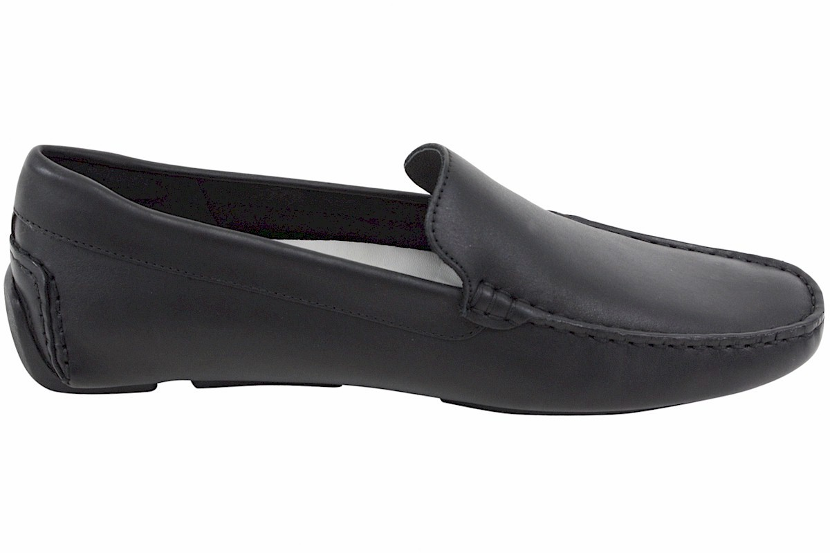 dcd31f26737a33 Lacoste Men s Piloter 117 1 Loafers Shoes