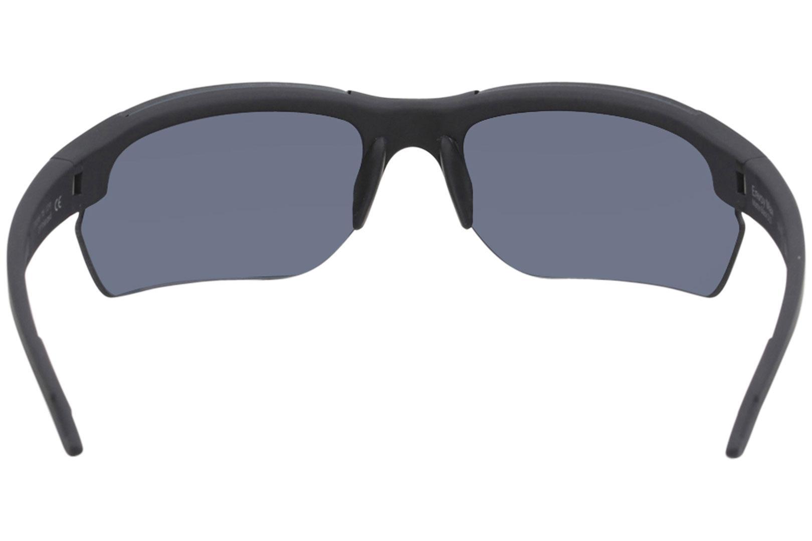 7e90df9323b Smith Optics Envoy Max Fashion Rectangle Polarized Sunglasses by Smith  Optics