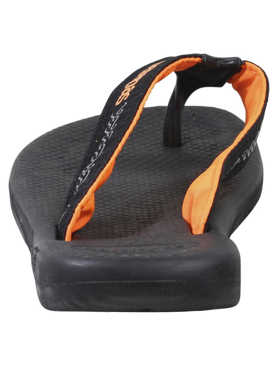 Havaianas-Men-039-s-Surf-Pro-Flip-Flops-Sandals-Shoes miniature 11