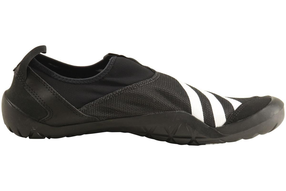 watch 36bf2 11121 Adidas Climacool Jawpaw Slip-On Water Shoes