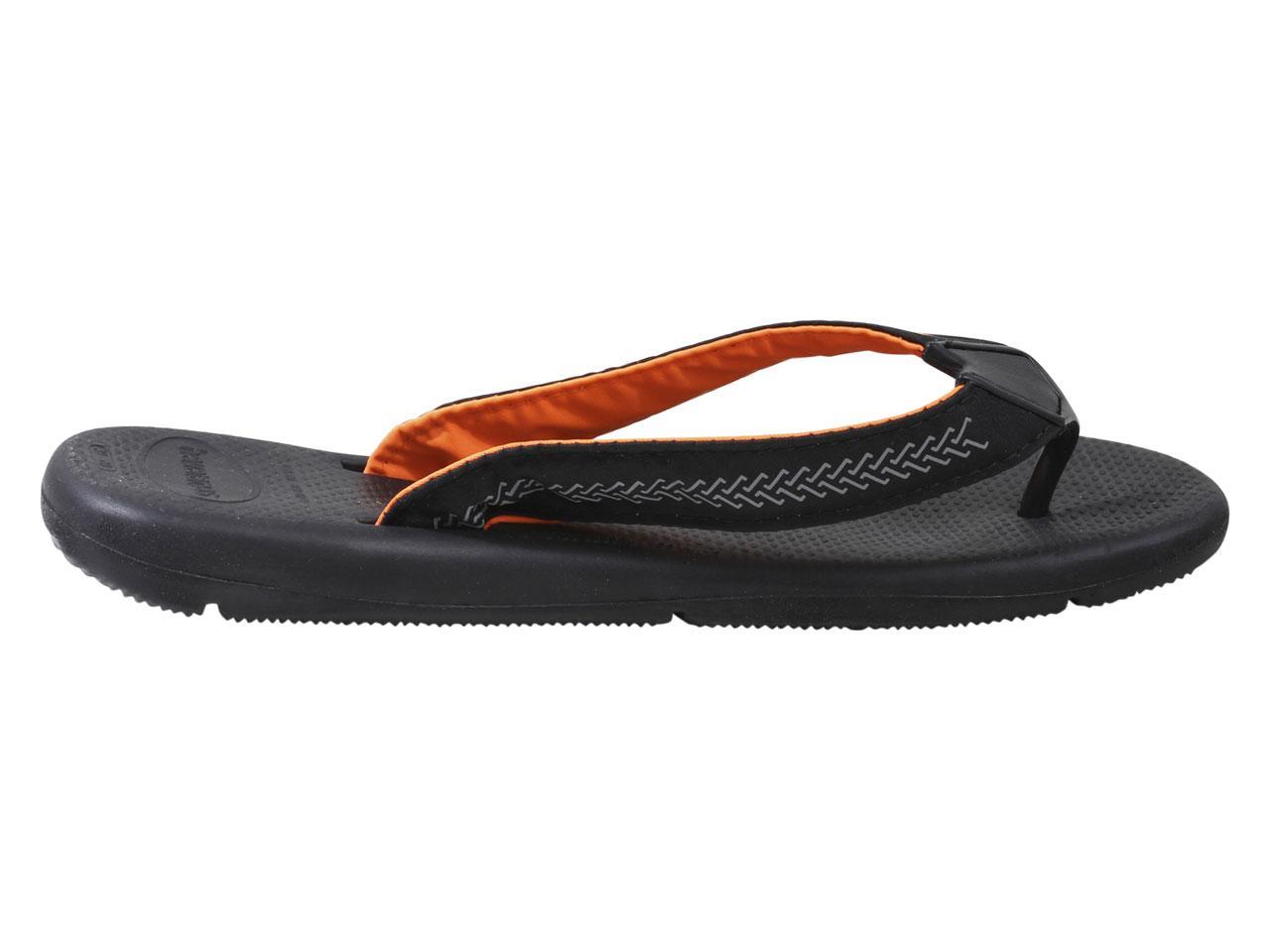 Havaianas-Men-039-s-Surf-Pro-Flip-Flops-Sandals-Shoes miniature 12