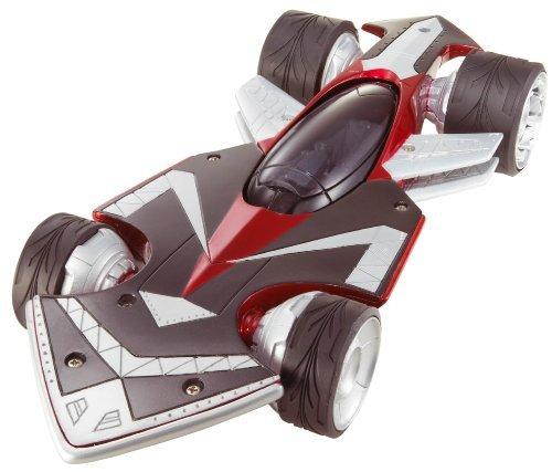 kleurplaten hot wheels battle force 5