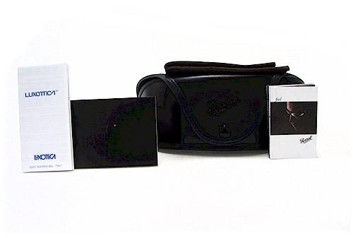 Persol 2958s Sunglasses  persol 2958 s sunglasses 2958s black 95 58 polarized shades