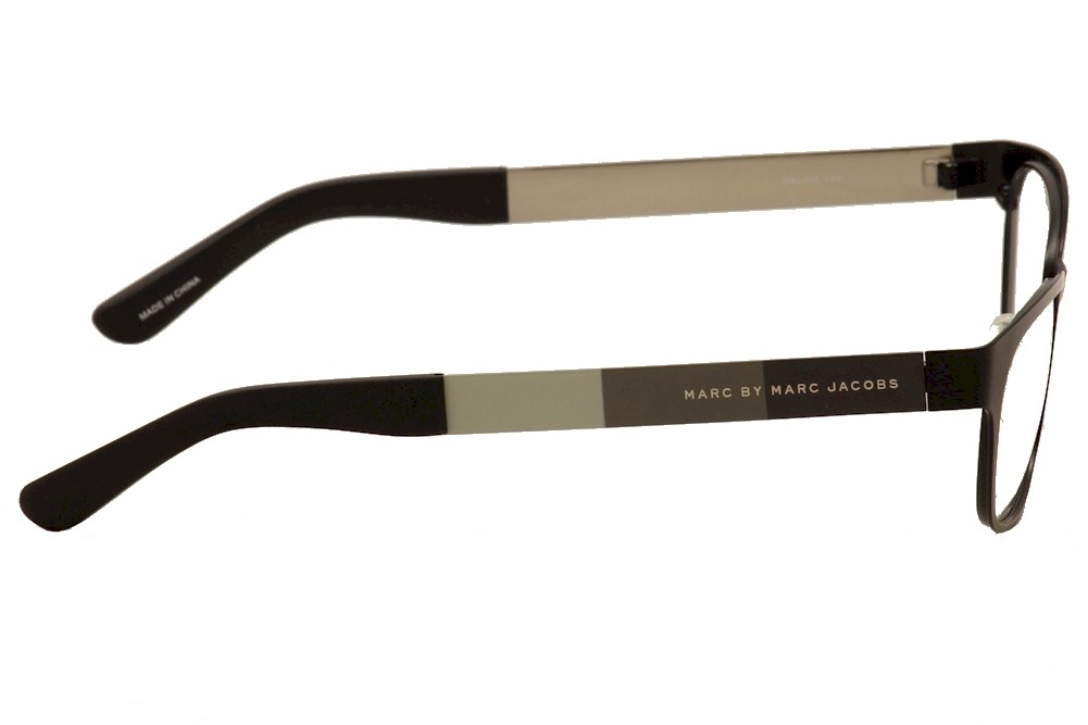 498014e0d00 Marc By Marc Jacobs Eyeglasses MMJ606 MMJ 606 Full Rim Optical Frame by Marc  By Marc Jacobs