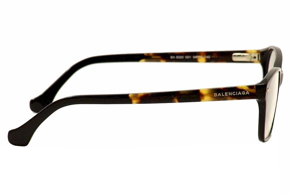 Balenciaga Eyeglasses 5020