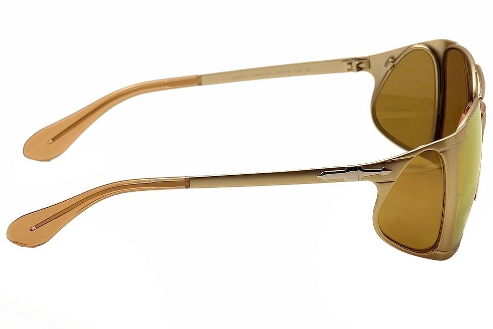 aacc86d795 Persol Men s PO 2435S 2435 S Sunglasses by Persol