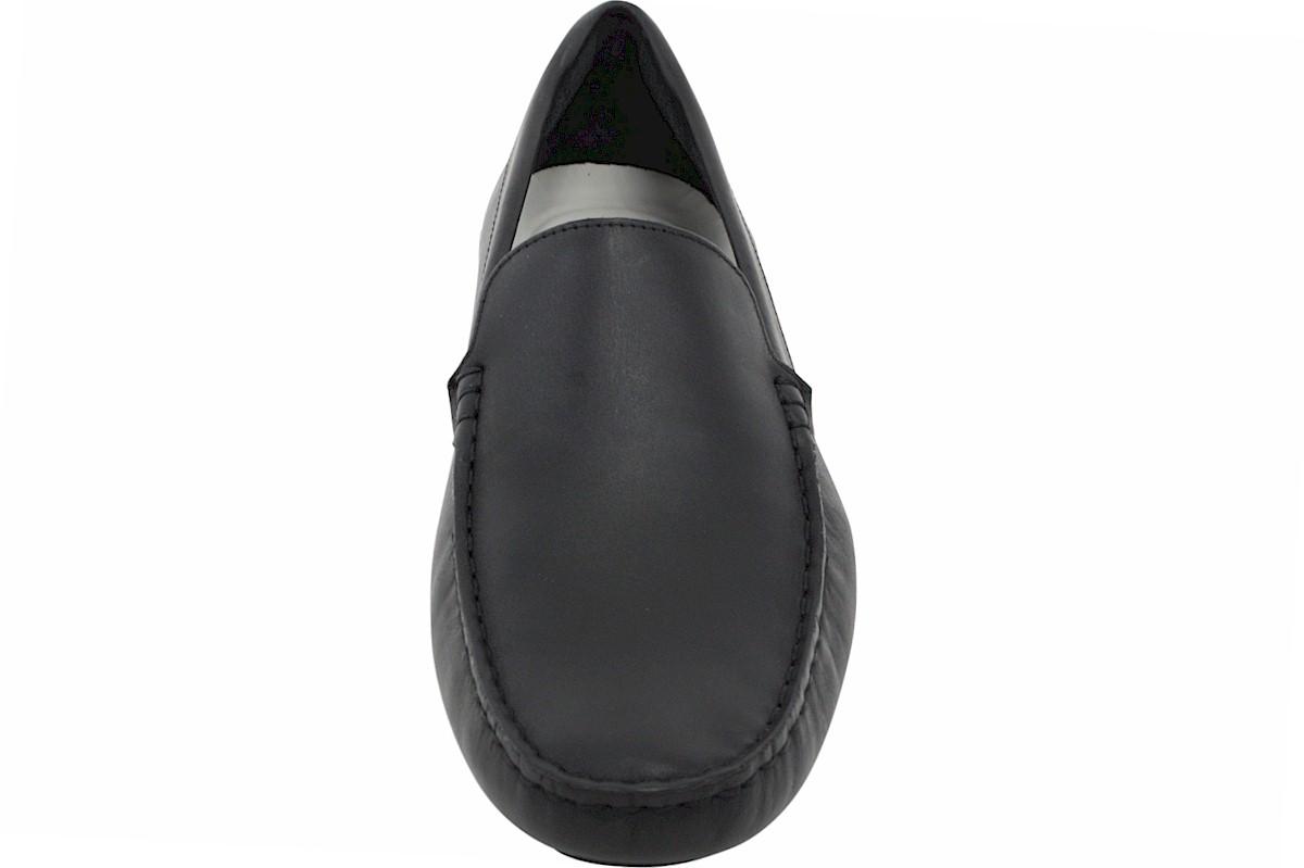 903c8e4c Lacoste Men's Piloter 117 1 Loafers Shoes