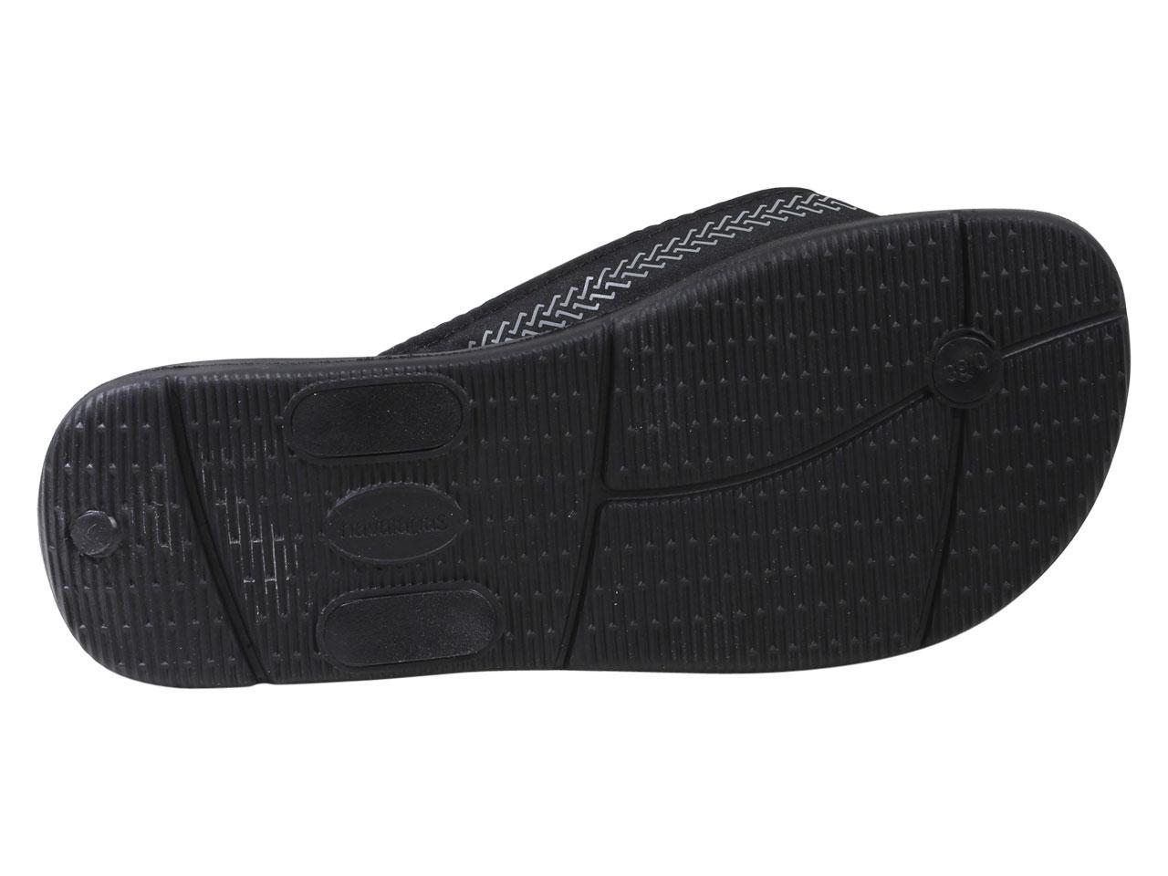 Havaianas-Men-039-s-Surf-Pro-Flip-Flops-Sandals-Shoes miniature 13