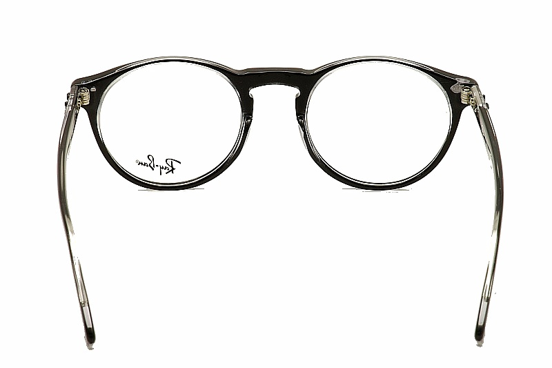 ray ban glasses frames round