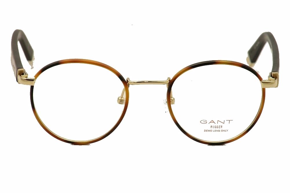 Gant Rugger Eyeglasses GR105 GR/105 Full Rim Optical Frame