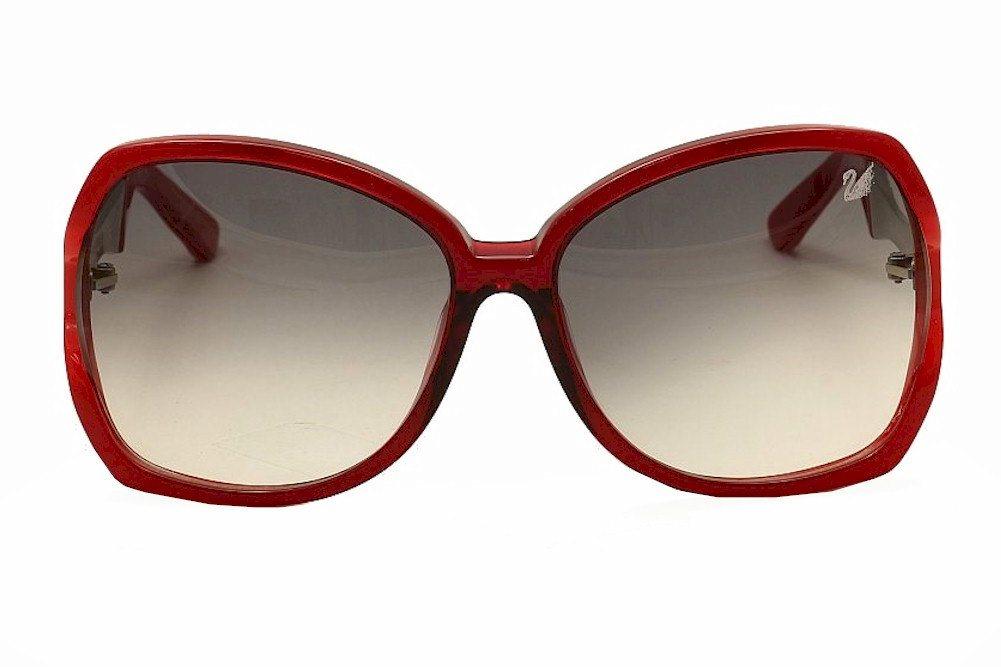 904fc0682d Daniel Swarovski Women s Djulia SW65 SW 65 Fashion Sunglasses by Daniel  Swarovski. Hover to zoom. Size