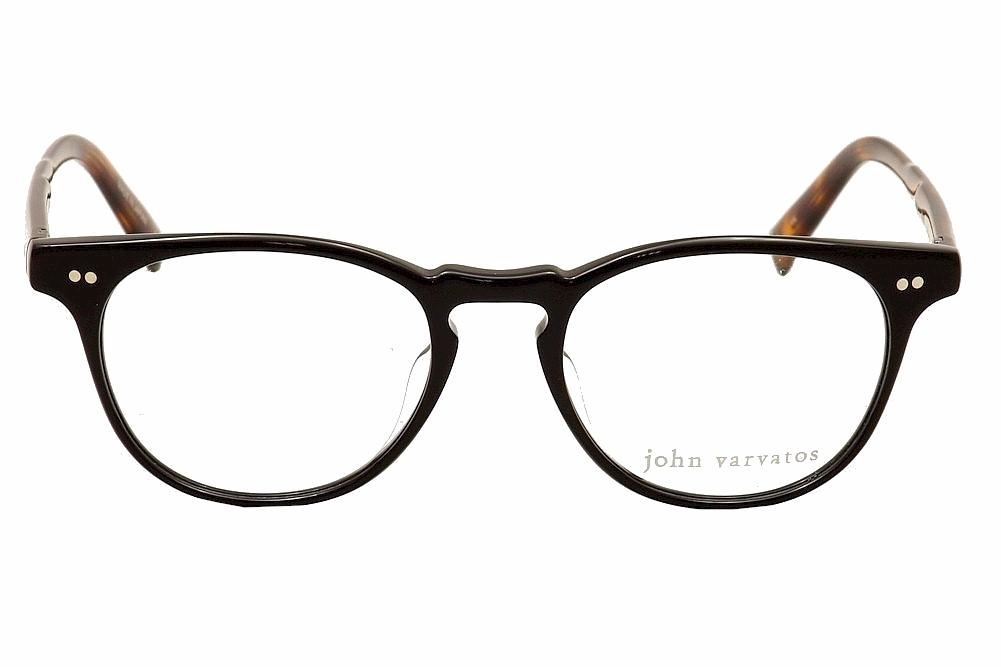 d5462a79a7 Magnificent John Varvatos Frames Ideas - Frames Ideas Handmade ...