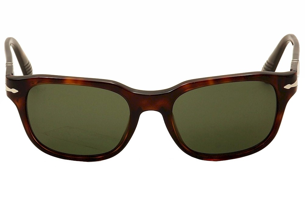 7ba3cce092 Persol Film Noir Edition Men s PO 3112S 3112 S Sunglasses by Persol