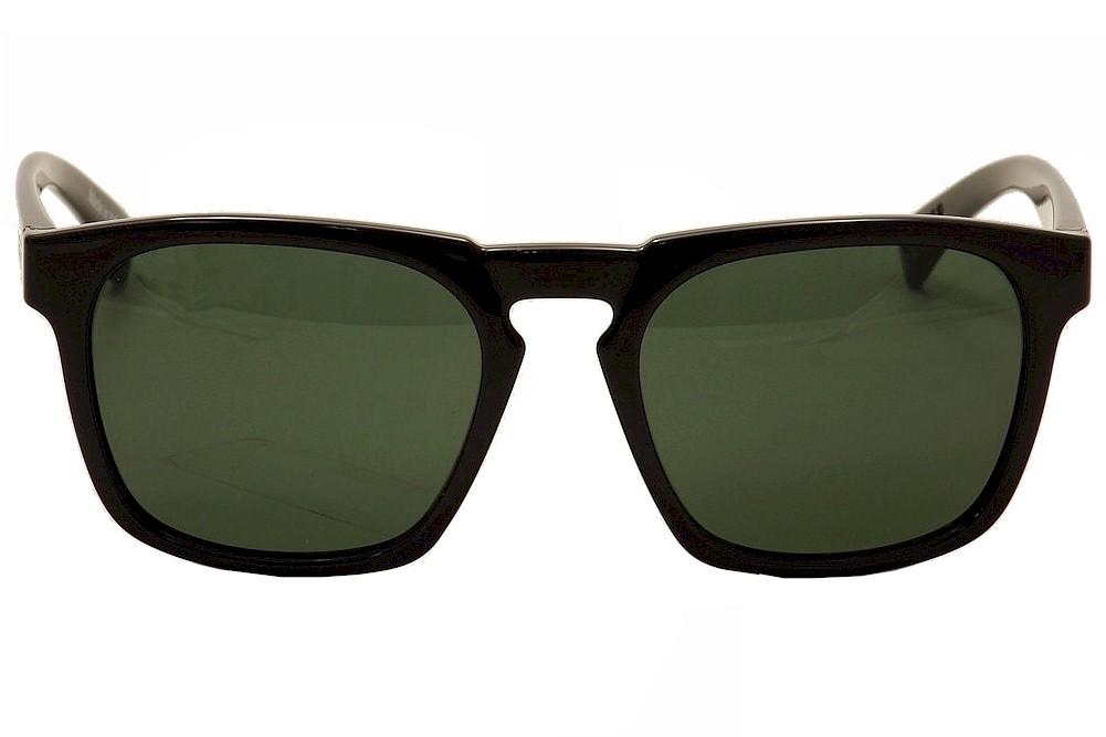 Von Zipper Banner Vonzipper Fashion Sunglasses
