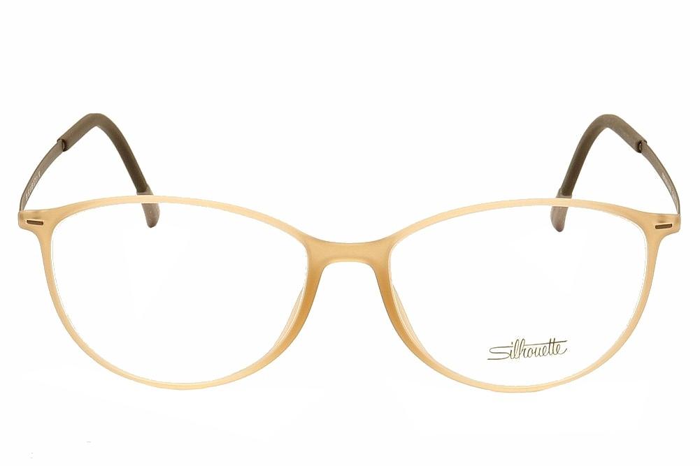 eae89abb8f8 Silhouette Women s Eyeglasses Urban Lite 1562 Full Rim Optical Frame by  Silhouette