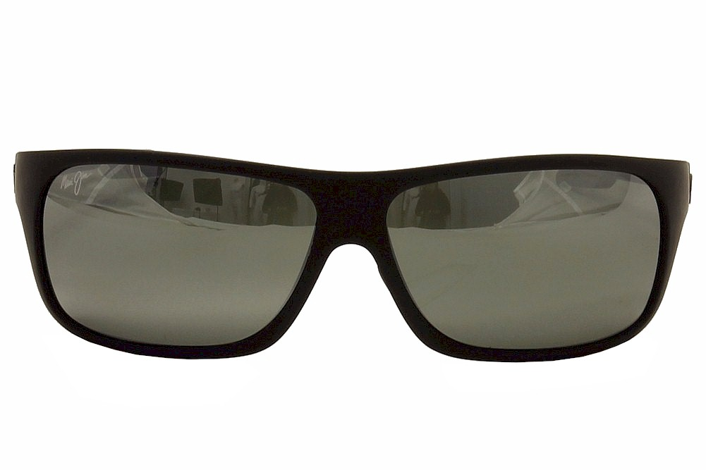 10e4a62d76 Maui Jim Island Time MJ237 MJ/237 Fashion Sunglasses by Maui Jim