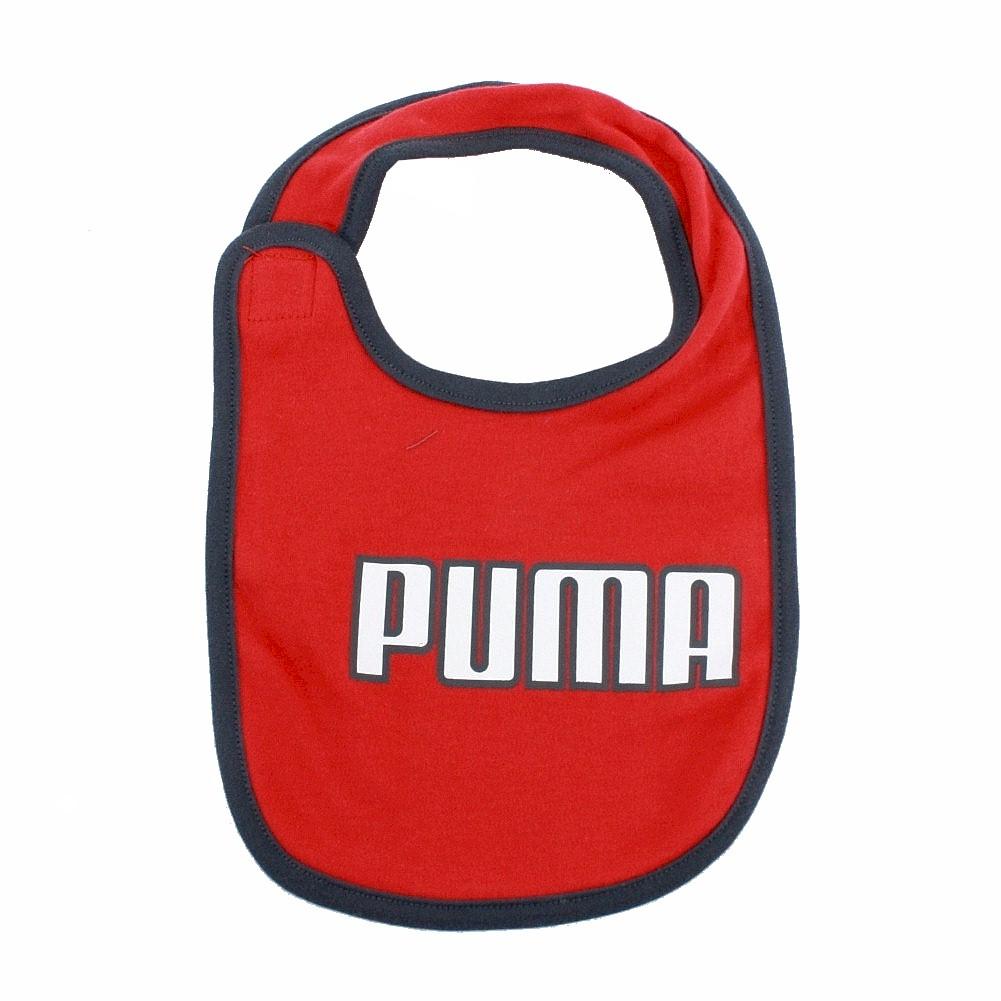 ec4f9dddd1cc Puma Infant Boy s 5-Piece Goal Getter Romper   Track Set