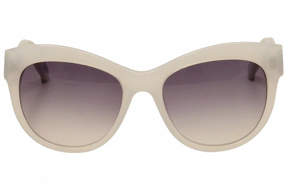 aa3a29ba1a76 Daniel Swarovski Women s Fabulous SW110 SW 110 Fashion Sunglasses by Daniel  Swarovski
