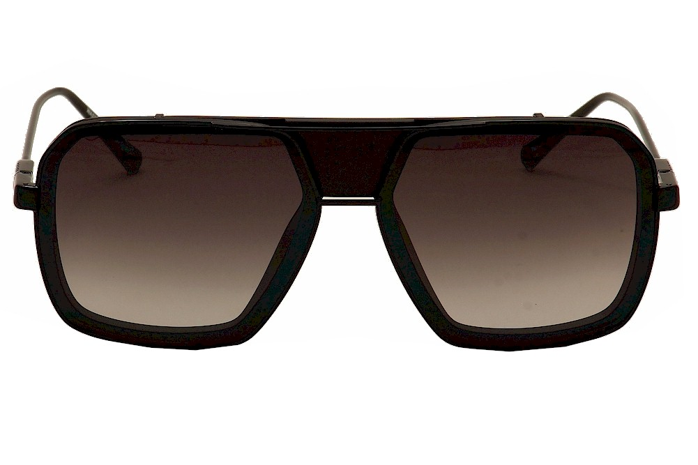d5f798bff5 ill.i By will.i.am Men s WA 526S 526 S Sunglasses by ill.i By will.i.am