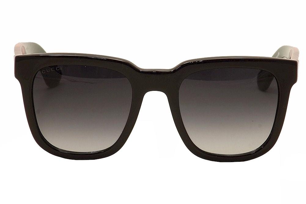 847aeb57a4565 Gucci Men s GG 1133 S 1133S Sunglasses by Gucci