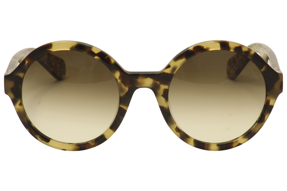 ae53a071a01c Kate Spade Women's Khrista/S Fashion Sunglasses by Kate Spade