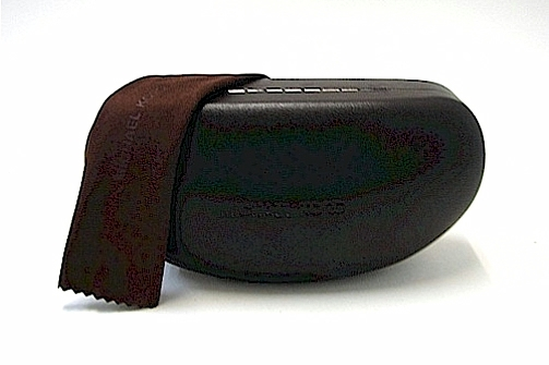 Michael Kors Montrose Sunglasses  michael kors m2741s montrose sunglasses m2741 s black 001 shades